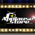 Applause Store logo