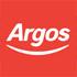Argos 3for2 toys