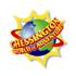Chessington