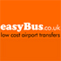 Easybus logo