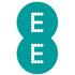 Orange/EE logo