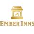 Ember Inns