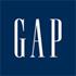 Gap 40% off code