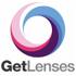 GetLenses