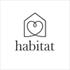 Habitat 20% off