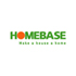 Homebase 15% off