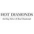 Hot Diamonds 30% off