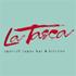 La Tasca logo