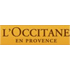 FREE L'Occitane minis