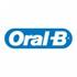 Oral B logo