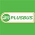 Plusbus logo