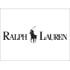 Ralph Lauren 20% off