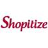Shopitize