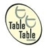 Table Table logo