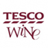 Tesco Wine 1,000 pts