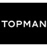 Topman FLASH 31% off