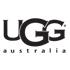 Ugg Australia logo