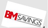 BM Savings