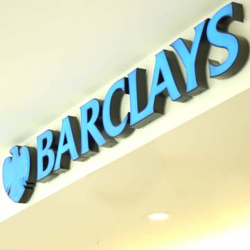 Barclays insurance customer service