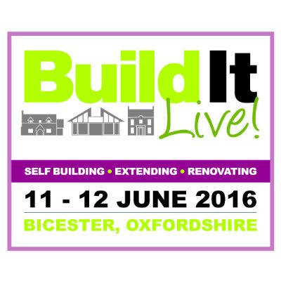 Build It Live!