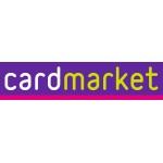 Card Market logo