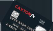 CaxtonFX