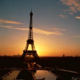 How a smear test got me a £10 trip to Paris