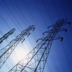 Is a new wave of price hikes about to hit the energy market?