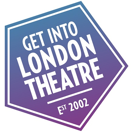 £10-£40 theatre tickets