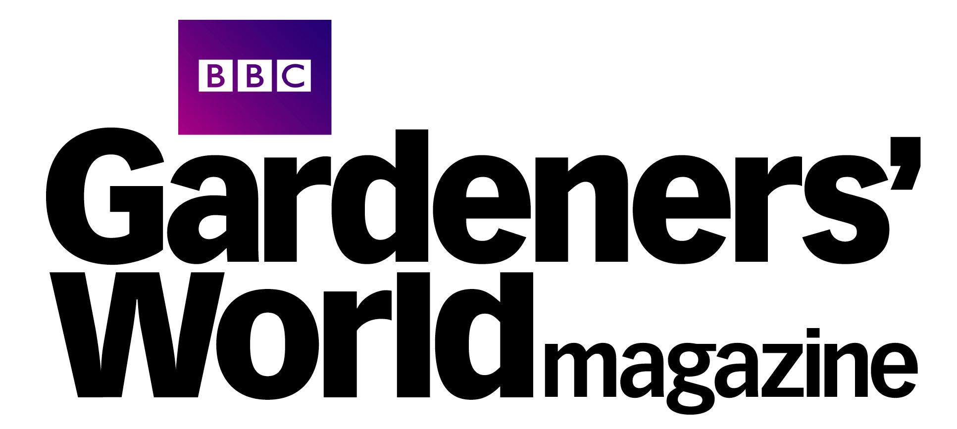 Gardeners World Voucher Codes Discount Codes Amp Deals Money Saving Expert