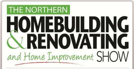 Northern Homebuilding Show