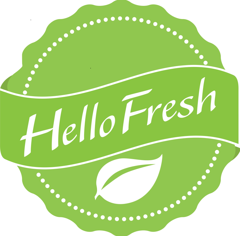 hello fresh discount code promos vouchers mse. Black Bedroom Furniture Sets. Home Design Ideas