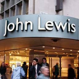 John Lewis Card Free Cake