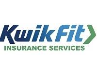 Kwik Fit Insurance