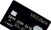 Next best cashback card if you've had others
