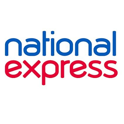 National Express £1 tix