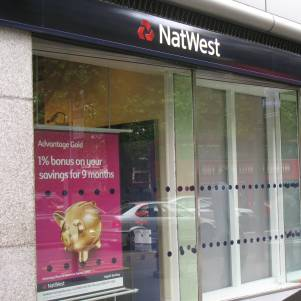 NatWest nightmare day three: Q&A on your rights