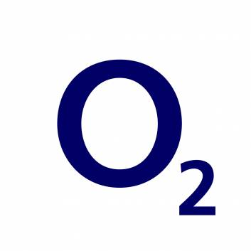 Wallet hit by O2 outage? Don't be left holding the bill