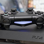 �259 PS4 combo (norm �355ish), incl Call of Duty: Black Ops 3 + extra controller