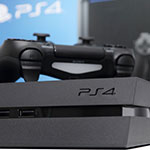 �289 PS4 combo (norm �365ish), incl blockbuster new release Uncharted 4, Doom + Call of Duty: Black Ops 3