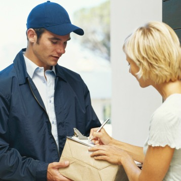 Yodel Again Voted Among The Worst Delivery Firms Despite