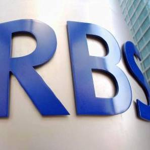 RBS and Natwest to give 10,000s refund after student account overdraft mistake