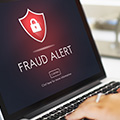 'Super-complaint' submitted to regulator over protection for victims of bank transfer scams
