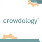 Crowdology - good unique survey site (UK only)
