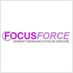 FocusForce