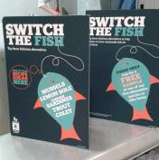 Sainsbury's fishy deal