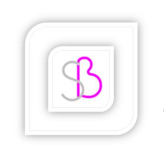 Sassy Bloom logo