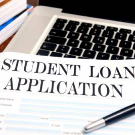Student loans repayment threshold discussed in Parliament � but petition could spark bigger debate