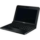 Toshiba Mini Netbook