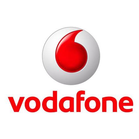 Huge fine for Vodafone over billing and complaints handling - check your bill NOW for errors